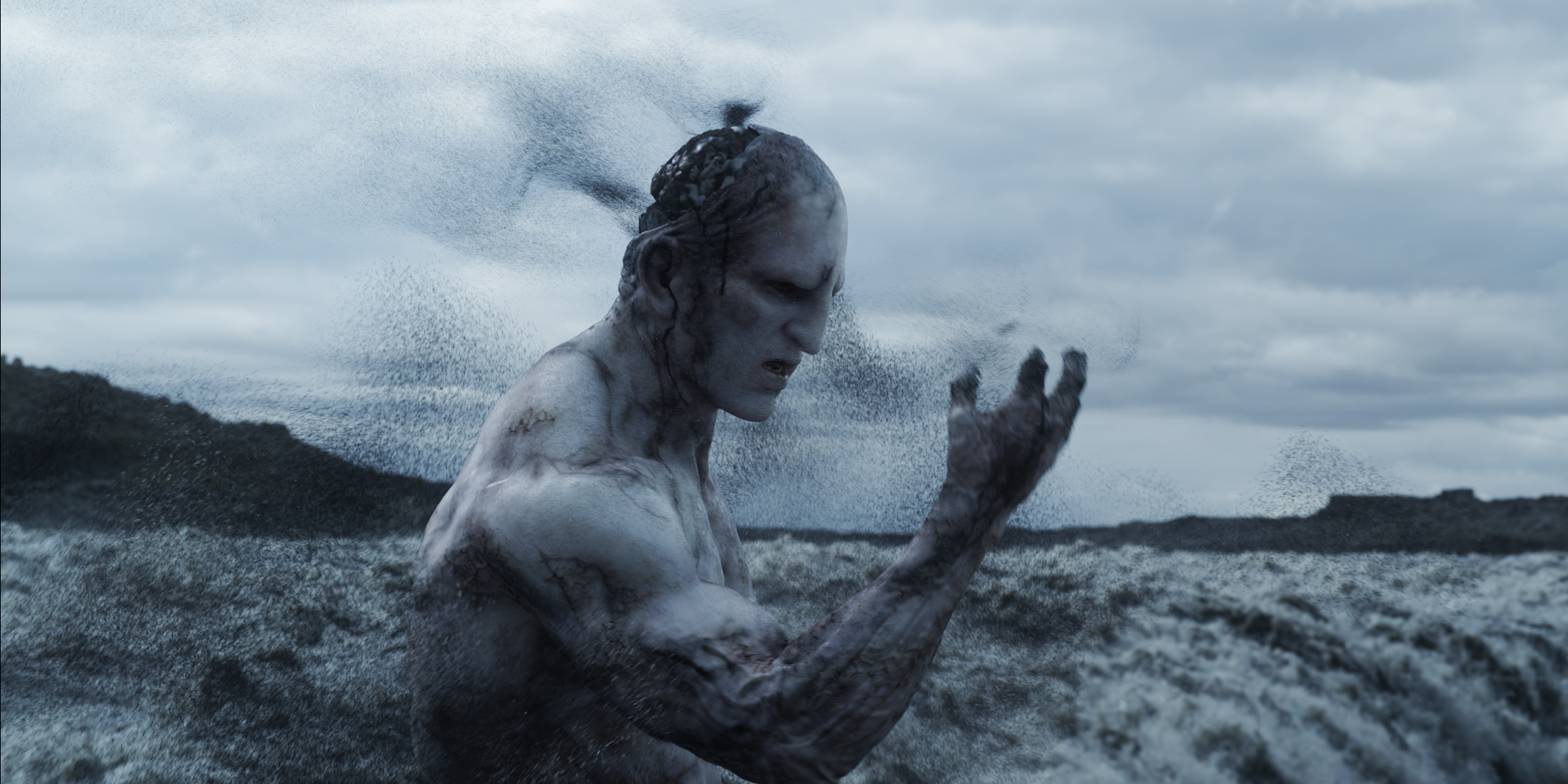 Prometheus | thesocietyforfilm.com