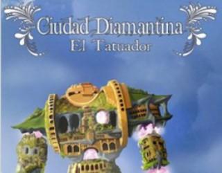 Los seriados literarios de ciencia ficción en Ecuador