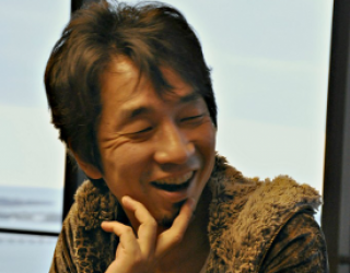 An Interview With Renowned Music Composer: Akira Yamaoka (Silent Hill, Shadows of the Damned, cont.)