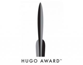 2019 HUGO VOTING + 2021 SITE SELECTION BEGIN