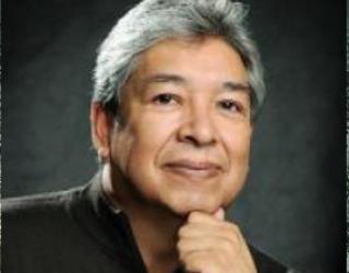 Entrevista a Carlos Vera Vargas, Literatura Fantástica