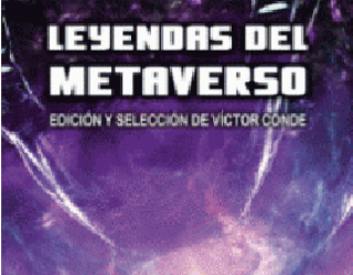 Noticias Literatura 22-6