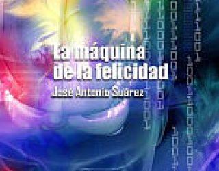 Noticias Literatura 12-10