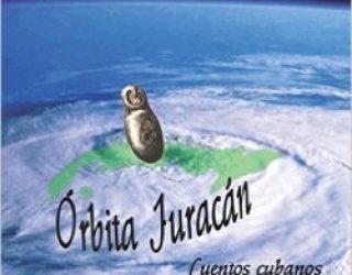 Novedades de Octubre y Noviembre en Hispanoamérica