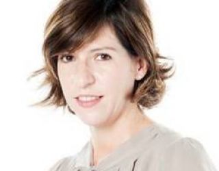Entrevista a Cristina Jurado, Nueva Editora de Ficción Internacional de Apex Magazine.