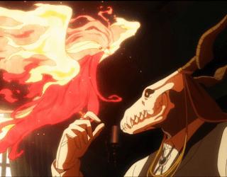 Anime roundup 10/12/2017: Kicking the Tires