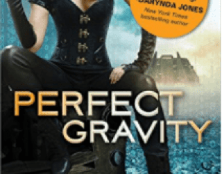New Releases in Science Fiction Romance for Fall