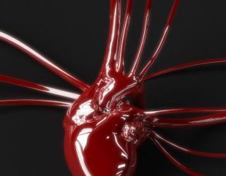 Artificial Organs: We're Entering an Era Where Transplants Are Obsolete