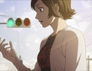 Anime roundup 2/1/2018: Livin' in the Fridge