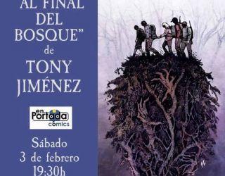 Noticias Literatura 21-2
