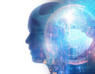 More Human than Human: The Next Step in AI is Augmenting Humans