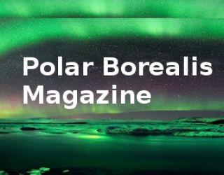 Polar Borealis Opens Submission Window