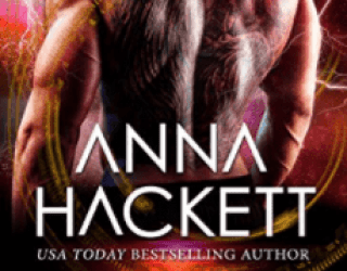 New Releases in Science Fiction Romance To Warm Your Winter