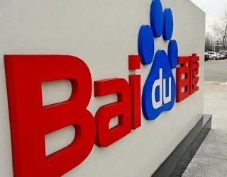 Baidu's pocket translator is a 'Star Trek' dream come to life