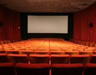 FILM PROGRAM:  FANAC'S Fan History Films