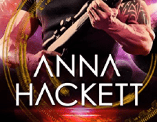 New Releases in Science Fiction Romance for May