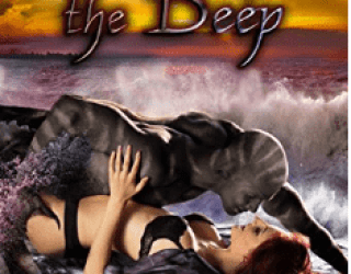 Hot Summer Time Science Fiction Romance Releases