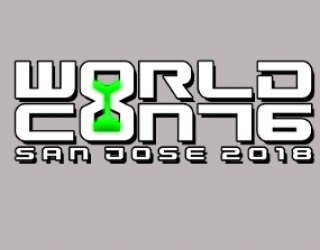 A WorldCon76 Video Round Up