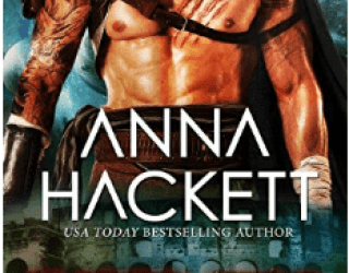 New Science Fiction Romance to Fill Your to Be Read List