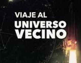 Blogger invitado: Un viaje al cosmos profundo Por Cristián Londoño Proaño