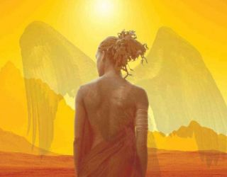 """Please Stop Talking About the """"Rise"""" of African Science Fiction 