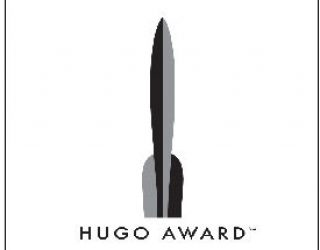 2019 Hugo Award Nominees Announced
