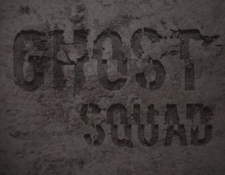 Review: Ghost Squad