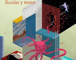 Noticias Literatura 12-9