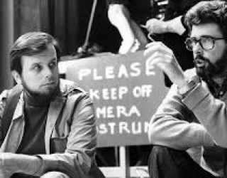 Gary Kurtz: the man who introduced SF fandom to Star Wars