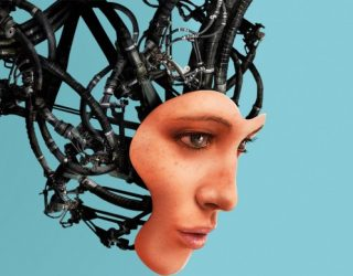 The Transhuman Revolution: What it is and How to Prepare for its Arrival
