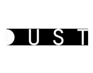 DUST:  Latest Indie Short SF Film Offering – Souls of Totality