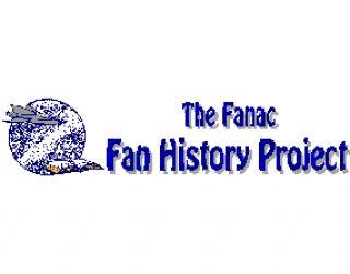 Fanac.Org:  Fanzines for the 1943 Retro Hugos