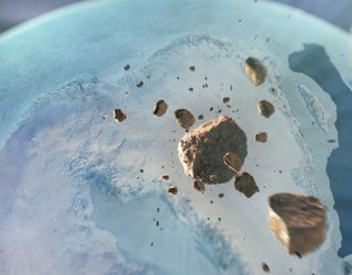 The Clovis Comet and the Forging of Human Civilization as We Know it