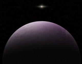 Farout: The Farthest Object Seen In Our Solar System