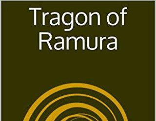 Review: Tragon of Ramura by John M. Whalen