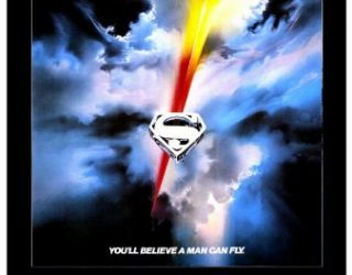 Superman The Movie: 40 years on, it's the Marvel fans who should love it