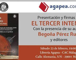 Noticias Literatura 27-2