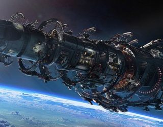 Sizing Up a Civilization With the Kardashev Scale