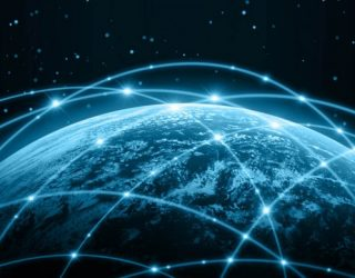 New Breakthrough in Quantum Communication Shows Promise