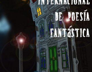 Entrevista: Certamen Internacional de Microcuento y Poesía miNatura