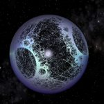dyson_sphere_resize_md.jpg