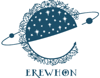 Erewhon launches a newsletter!