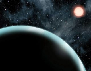 7 Exoplanets That Are Weirder Than Most Science Fiction Films