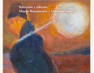 Reseña de libro: Los cuentos que Pessoa no escribió
