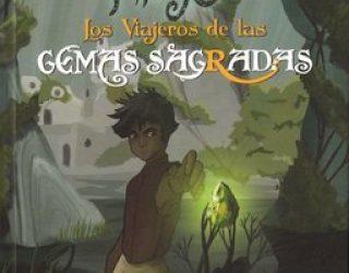 Una novela juvenil por los senderos de la literatura fantástica ecuatoriana