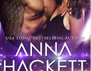 Action Packed New Releases in Science Fiction Romance