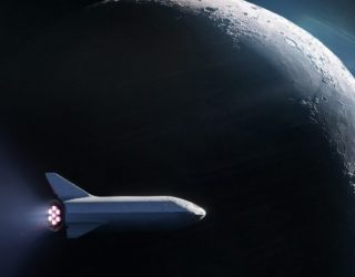 Elon Musk and the Future of Deep Space Research