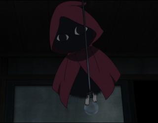 Anime roundup 6/6/2019: Raising the Death Flag