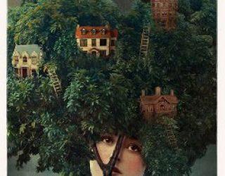 Reseña de libro. Casa Volada de Gemma Solsona Asensio