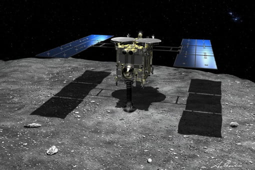 jaxa-hayabusa-2-ryugu-landing-artists-conception-510x0.jpg